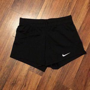 Nike Dri-Fit Infiknit Training Shorts